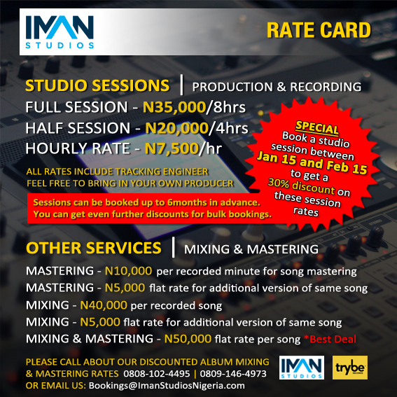 iman-studios-rate-card-1