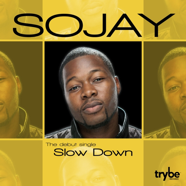 sojay-slow down