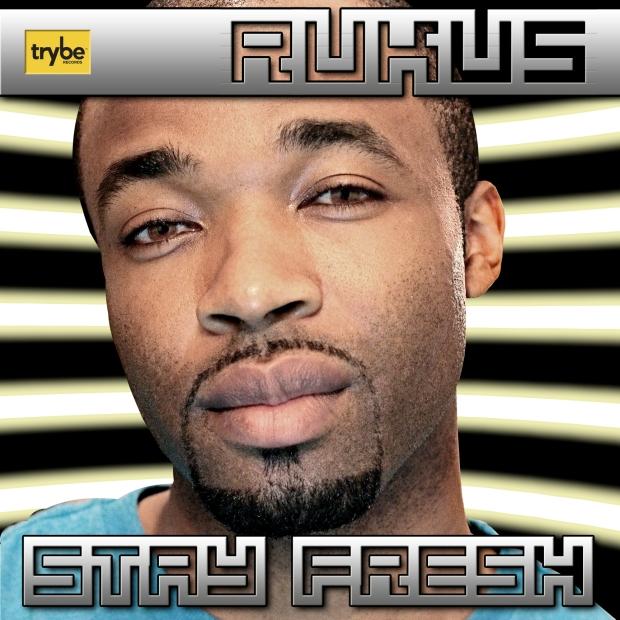 Rukus-StayFresh