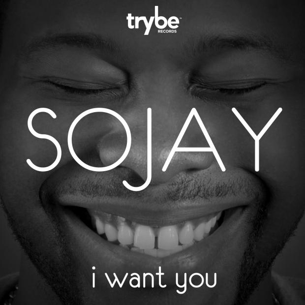 Sojay-iwantu-cover2b