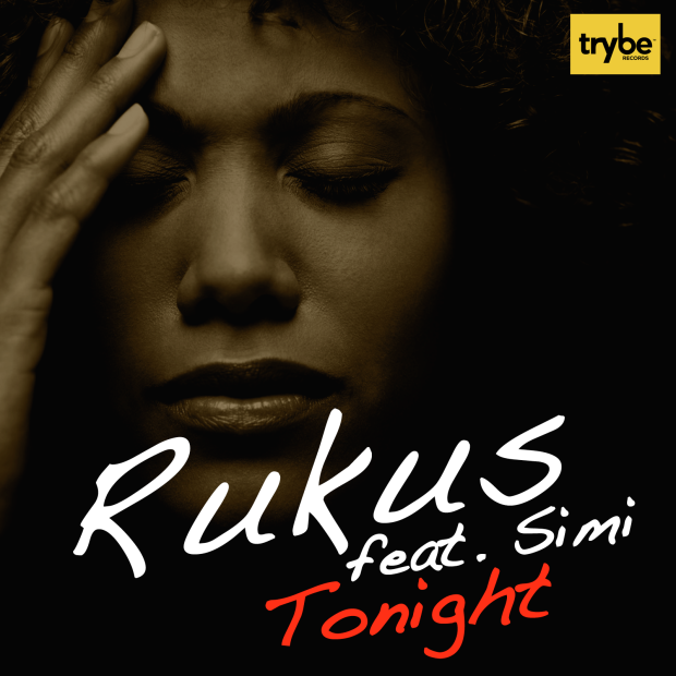 rukus-tonight-cover