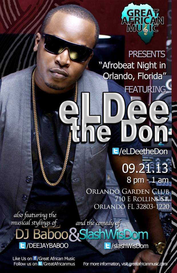 elDee_Florida-poster