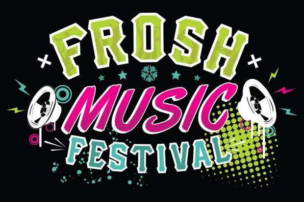 frosh-music-fest
